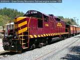Engine 1755